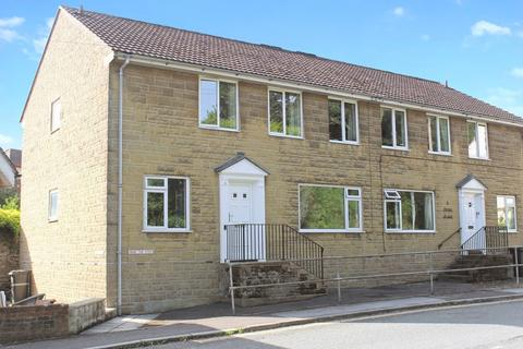 2 bedroom ground floor flat for sale - Church Street , Castle Cary