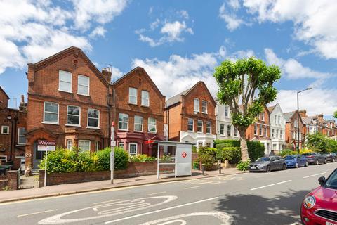 6 bedroom link detached house for sale - Ferme Park Road, N4