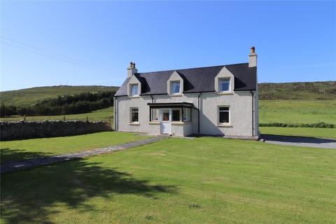 3 bedroom property for sale - House On The West Coast Of Harris, Leverburgh, Isle Of Harris, HS3