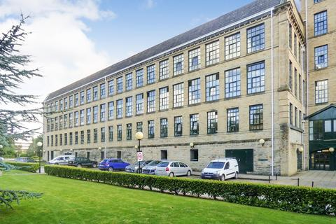 2 bedroom apartment for sale - Victoria Road, Saltaire, Shipley