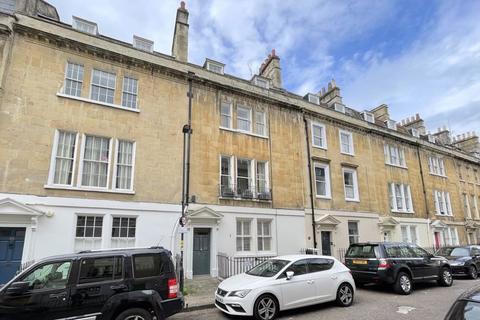 4 bedroom terraced house for sale - New King Street, Bath