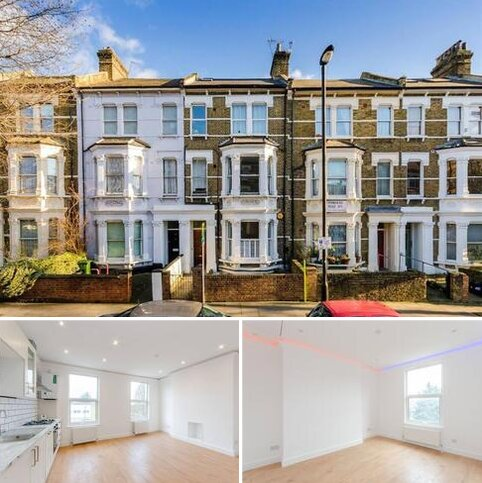 1 bedroom apartment for sale - Fernhead Road, Maida VAle W9
