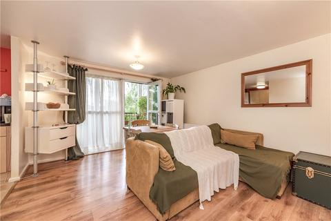 2 bedroom apartment for sale - Peninsula Road, Winchester, SO22