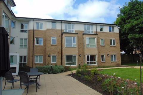 2 bedroom apartment for sale - Rowan Croft, Killingworth, Newcastle Upon Tyne