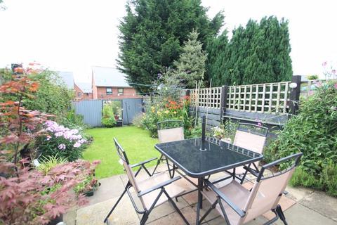 2 bedroom terraced house for sale - MANCHESTER ROAD, Castleton, Rochdale OL11 2TL