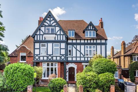 1 bedroom flat for sale - Oaklands Road Bromley BR1