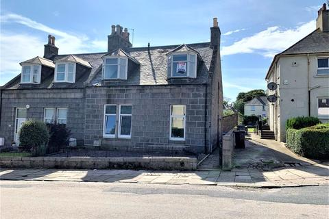 2 bedroom maisonette for sale - Hilton Road, Aberdeen