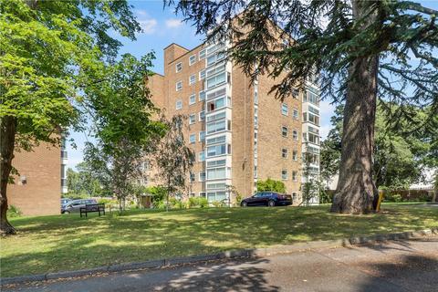 3 bedroom apartment for sale - Evesham Road, Cheltenham