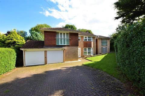 5 bedroom detached house for sale - The Range, Langham