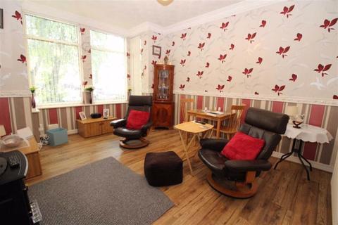 1 bedroom terraced house for sale - Boulevard, Hull, East  Yorkshire