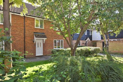 4 bedroom end of terrace house for sale - Brent Avenue, South Woodham Ferrers
