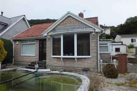 2 bedroom detached bungalow for sale - Lakeside, Cwmtillery, Abertillery, NP13 1LS