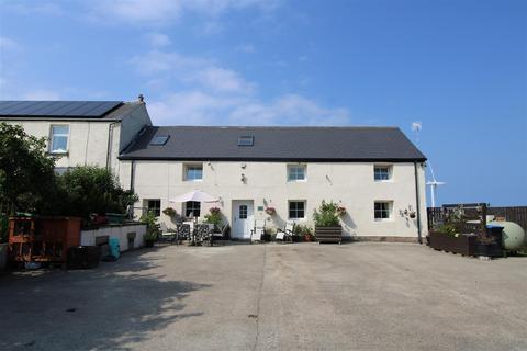 4 bedroom farm house for sale - Slingley Hill Farm, East Seaton, Seaham