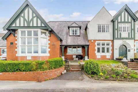 7 bedroom semi-detached house for sale - Penrhiw Terrace, Blackwood, Gwent