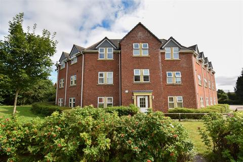 2 bedroom apartment for sale - Morning Star Road, Daventry