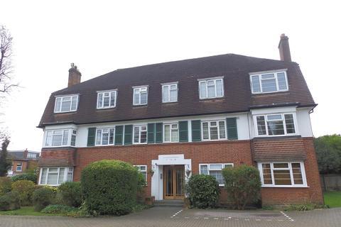3 bedroom flat to rent - Warwick Court, Surbiton