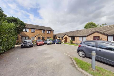 2 bedroom apartment for sale - Pumphreys Road, Cheltenham, Gloucestershire