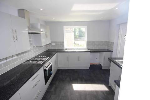 2 bedroom terraced house to rent - Edward Street,Bacup,Rossendale
