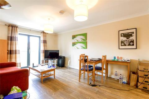 1 bedroom apartment for sale - St Thomas Place, St Thomas Street, BS1