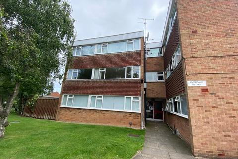 2 bedroom flat for sale - 26 Overdale Road, Coventry, CV5