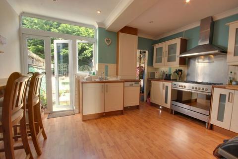 2 bedroom terraced house for sale - Grovehill Road, Beverley HU17 0JG