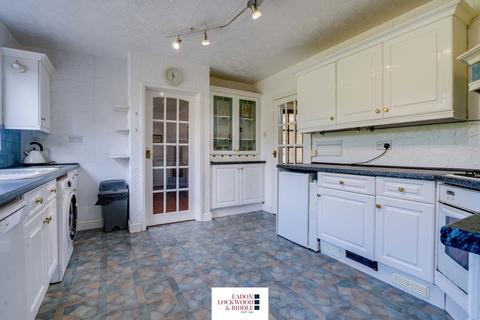 4 bedroom semi-detached house for sale - Middle Drive, Moorgate