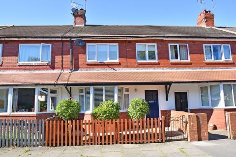 3 bedroom terraced house for sale - Roseville Avenue, Harrogate