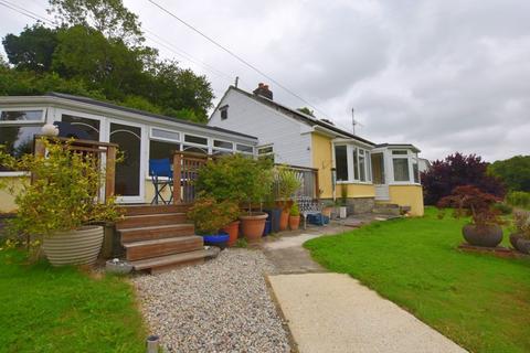 3 bedroom detached bungalow for sale - Weare Giffard, Bideford