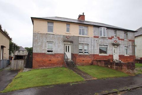 2 bedroom flat to rent - Kenilworth Crescent, Hamilton