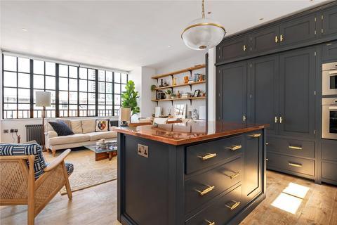 3 bedroom penthouse for sale - Wheler Street, London, E1