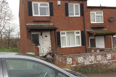 3 bedroom house to rent - Turnmill Avenue, Springfield, Milton Keynes