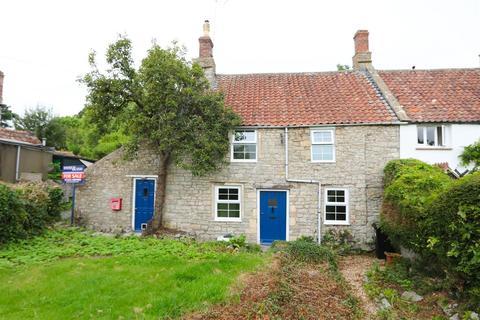 4 bedroom semi-detached house for sale - High Street, Bristol
