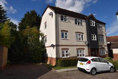 1 bedroom apartment for sale - Thornborough Avenue, South Woodham Ferrers