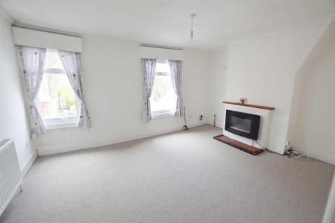 2 bedroom maisonette to rent - Market Place, Hornsea