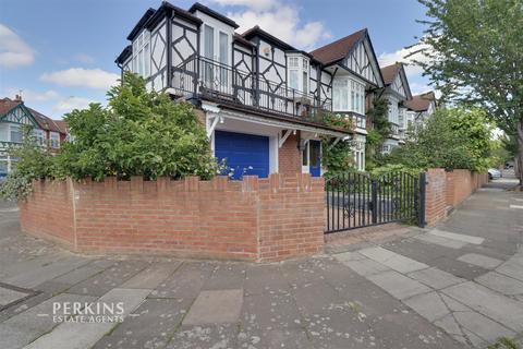 7 bedroom detached house for sale - Rathgar Avenue, West Ealing