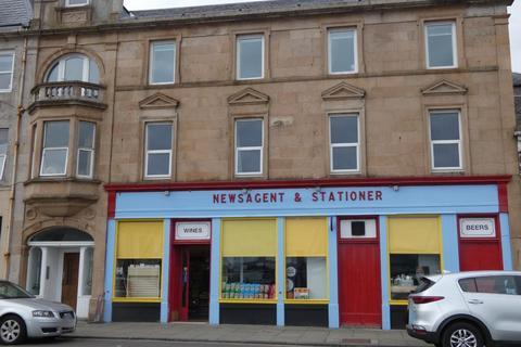 6 bedroom flat for sale - Stuart Street, Millport, Isle Of Cumbrae