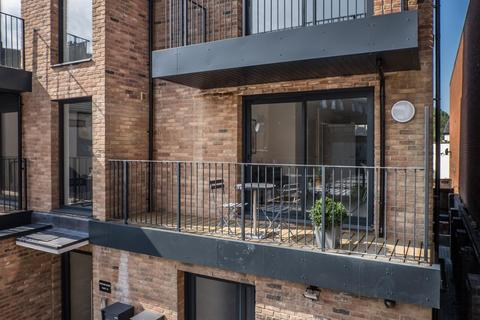 1 bedroom apartment for sale - High Street, Purley