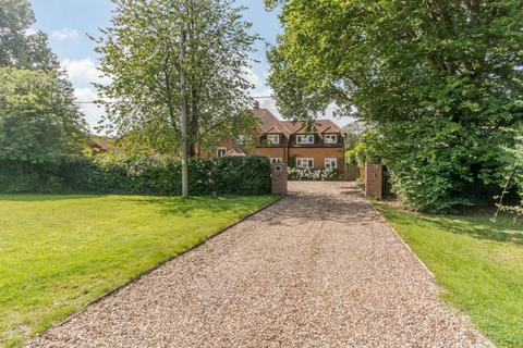 5 bedroom detached house for sale - Weedon Hill, Hyde Heath