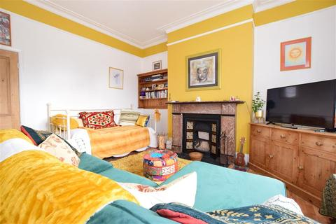 1 bedroom ground floor flat for sale - Pellhurst Road, Ryde, Isle of Wight