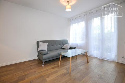 1 bedroom maisonette to rent - Kennet Close, Clapham Junction, SW11