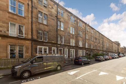 3 bedroom flat for sale - 16/8 Montague Street, Edinburgh EH8 9QX