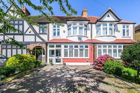 4 bedroom terraced house for sale - Broomfield Road, Beckenham