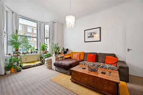 1 bedroom apartment for sale - Askew Road, London, W12
