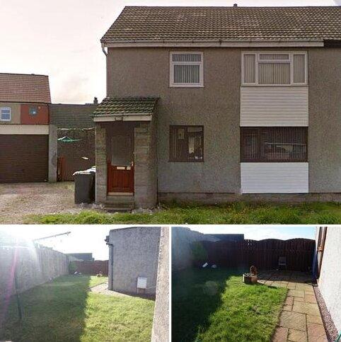 3 bedroom flat to rent - Gaw Street, Fraserburgh, AB43