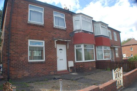 2 bedroom ground floor flat for sale - Tunstall Avenue, Byker, Newcastle upon Tyne, Tyne and Wear, NE6 2XN