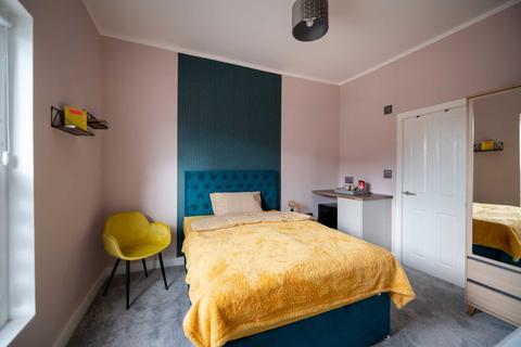 5 bedroom terraced house to rent - Tonge Moor Road, Bolton