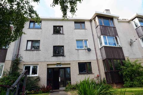 2 bedroom flat for sale - Dunblane Drive, East Mains, East Kilbride G74