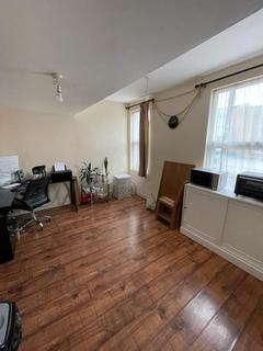 1 bedroom terraced house to rent - Plumstead High Street, London, SE18