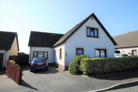3 bedroom bungalow for sale - 16 Cenarth Close