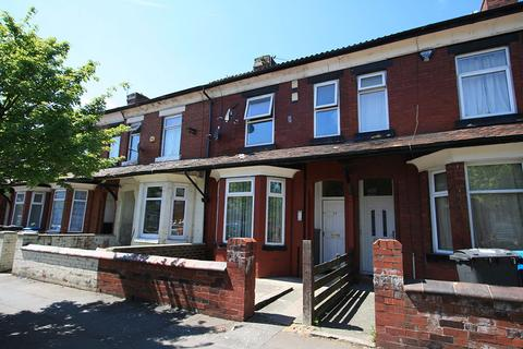 1 bedroom flat to rent - Moston, Manchester, Greater Manchester, M9